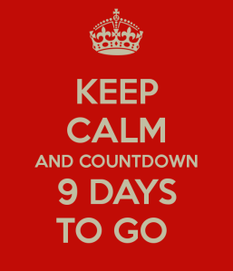 keep-calm-and-countdown-9-days-to-go