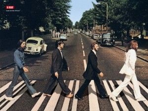 down-the-abbey-road-the-beatles-25438292-1600-1200