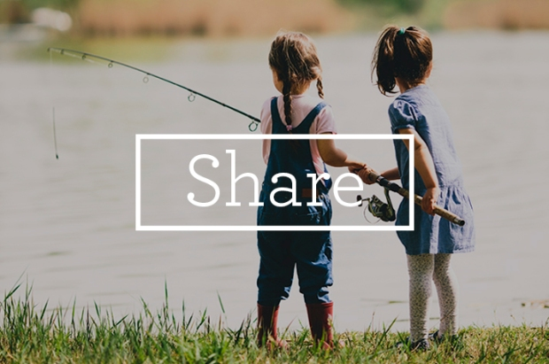 share-main-2