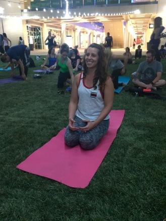 dtlv-yoga