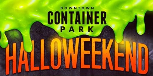 container-park-halloween