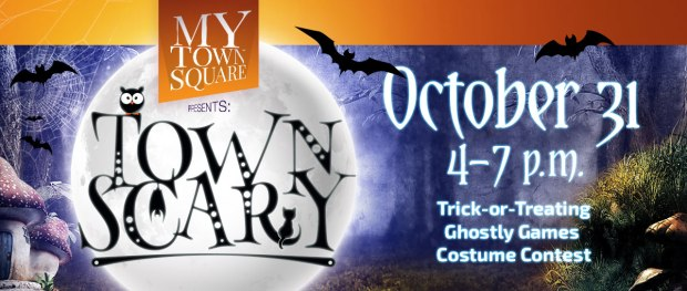 town-scary-halloween-09-2016