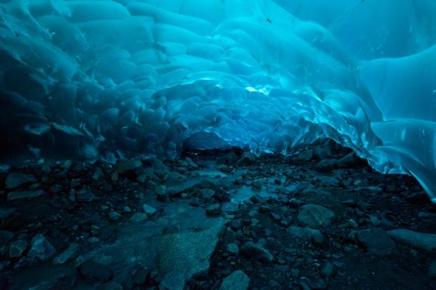 alaska-caves