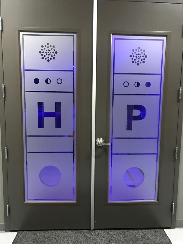hp-room