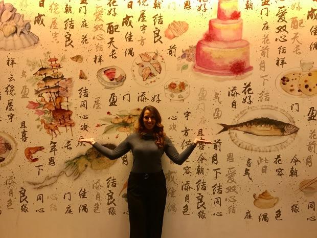 oceans-wall