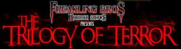 freakling-bros-horrorshows-nv_10624
