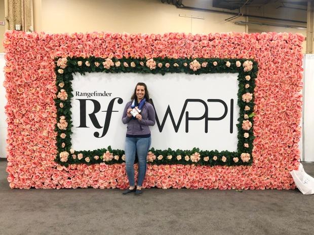 WPPI Conference Las Vegas